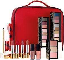 Elizabeth Arden Sparkle On Holiday Collection Gift Set £52.20 using code