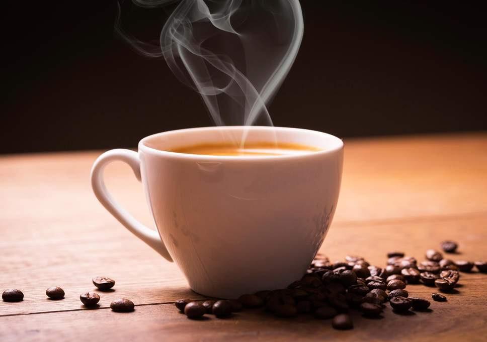 MEGA THREAD Free Food & Drink  ( Caffè Nero, Greggs, Krispy Kreme and KFC)
