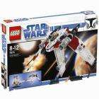 LEGO Star Wars 7674: TMV-19 Torrent was £48.90 now £24.45 instore @ Asda