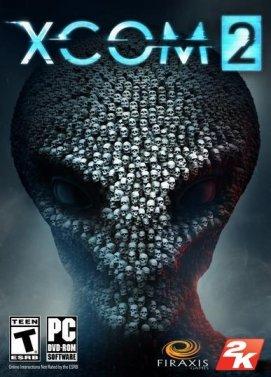 [Steam] XCOM 2 - £6.29 - WinGameStore (Plus free Airport Madness 3D Vol2)