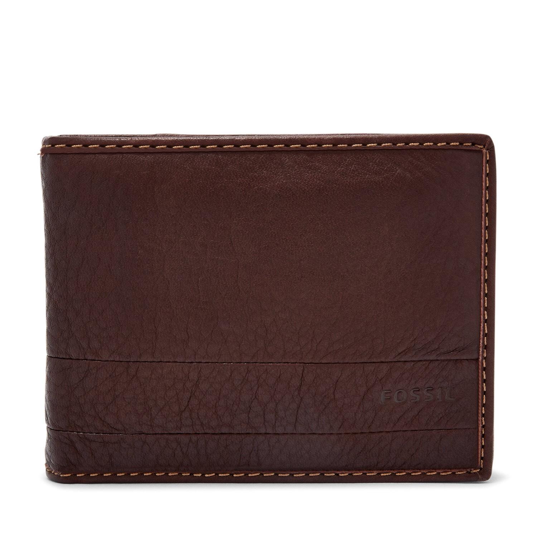 Fossil Men's Wallet for £17.15