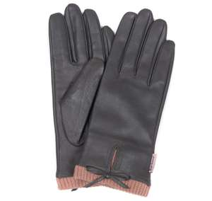 BARBOUR GLOVES STOCKING FILLER £30 @ Barbour
