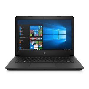 "Refurbished HP 14-bp151sa 14"" Intel Core i5-8250U 8GB RAM 128GB SSD (227979) £330.65 @ Ebay emaxoutlet"