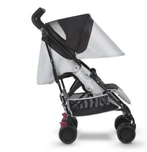 Silver Cross Pop Pushchair / Buggy / Stroller - All Colours £81 delivered @ Boots TODAY!