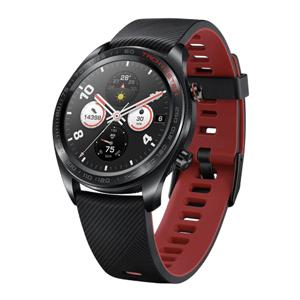 HUAWEI HONOR Magic Watch - GPS / NFC support / AMOLED / Activity Trackert £91.97 w/code @ Dresslily