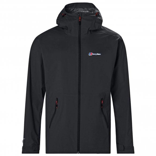 Mens Berghaus Deluge Pro waterproof Jacket £59.99 Gaynor Sports