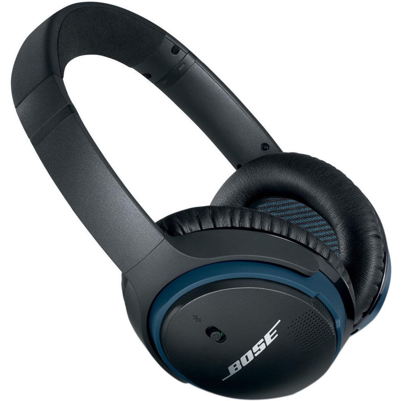 Bose® SoundLink® Around Ear II £165 @ Peter Tyson - Usually £179 - £199.