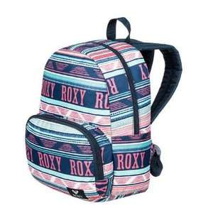 Up to 65% off Backpacks + Free Delivery with codes @ Quiksilver / DC Shoes & Roxy - prices from £8.75 Delivered