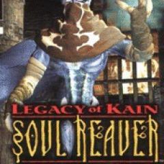 Legacy of Kain: Soul Reaver (PS3/PS Vita/PSP/PSTV) £0.99 @ PSN