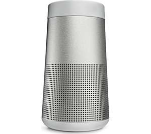 Bose Revolve in either colour - £139 @ Exceptional Audio Visual