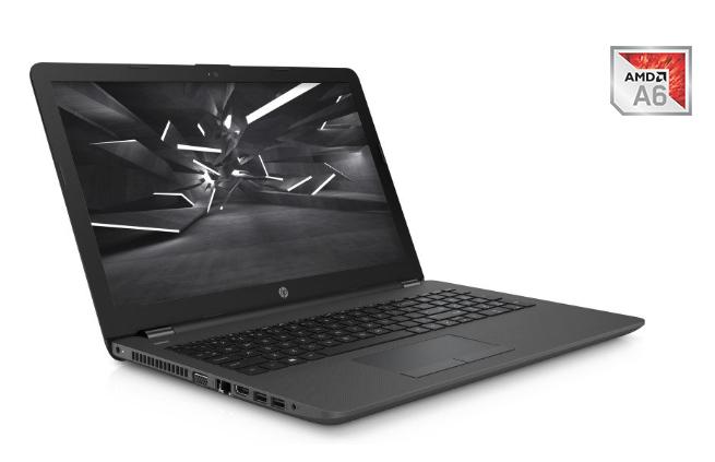 HP 255 G6 Laptop 3KX70ES £199.97 @ Ebuyer