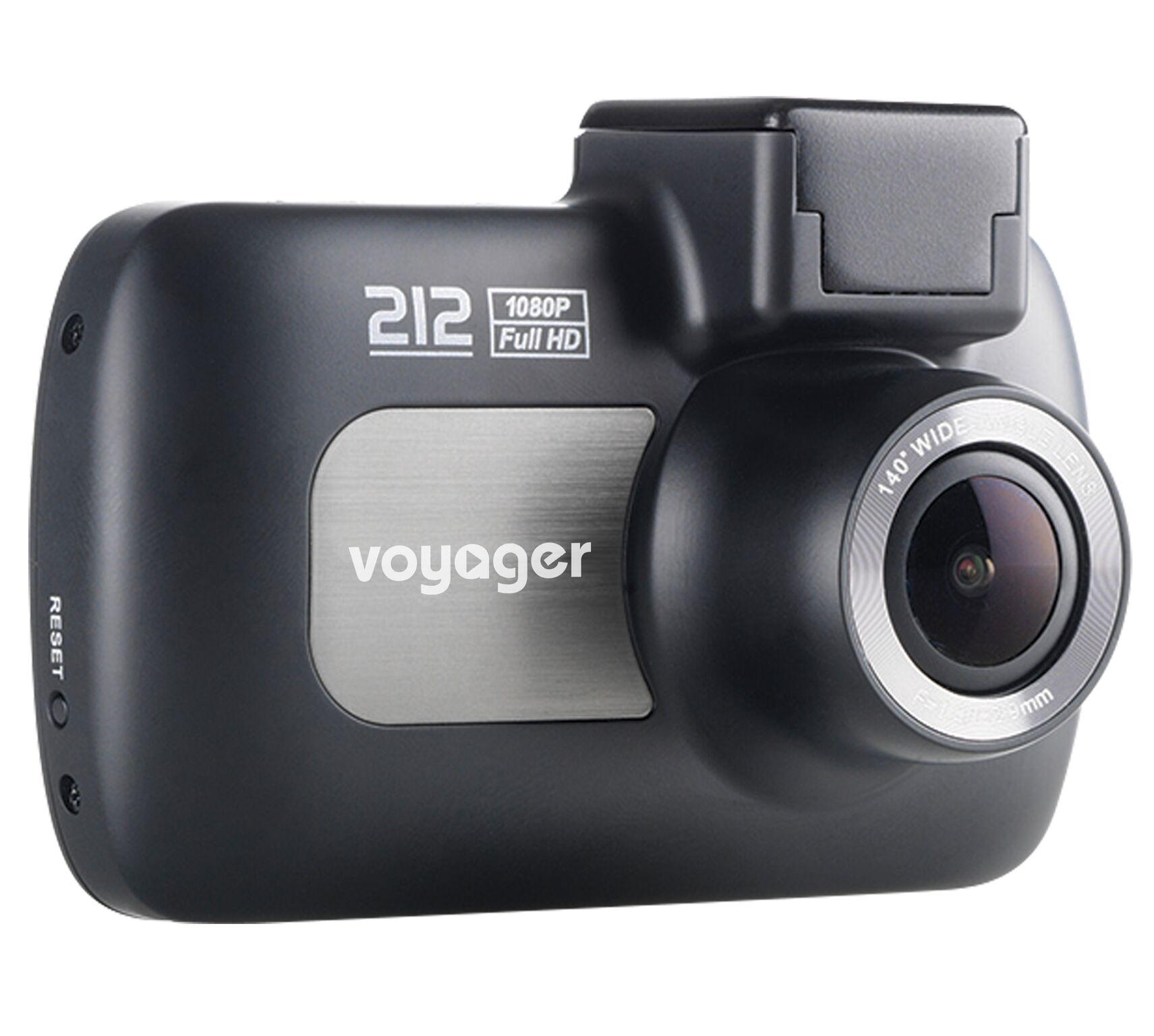 Voyager 212 £14.99, Canon IXUS 185 £29.99, Polaroid SNAP £24.99 & Motorola MBP85 connect Baby Monitor/Cam £19.99 @Aldi