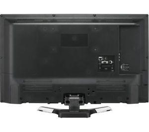 JVC 32 INCH FULL HD - New in damaged box £152.23 @ Currys Ebay