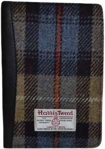 Harris Tweed iPad mini case £10 was £45 @ Harris Tweed