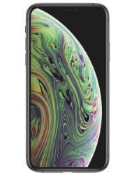 IPhone XS SPACEGREY 256gb UNLOCKED @ Smartfonestore £989.99 +£4.99 del