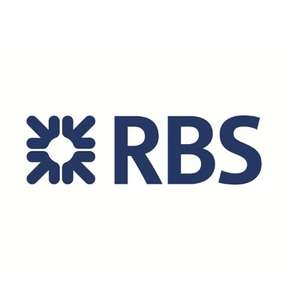 Free £125 if you switch to Natwest or RBS Select Accounts by 3rd Dec