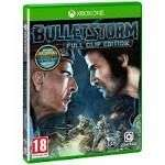 Bulletstorm: Full Clip Edition inc Duke Nukem DLC (Xbox One) £6.95 delivered @ The Game Collection