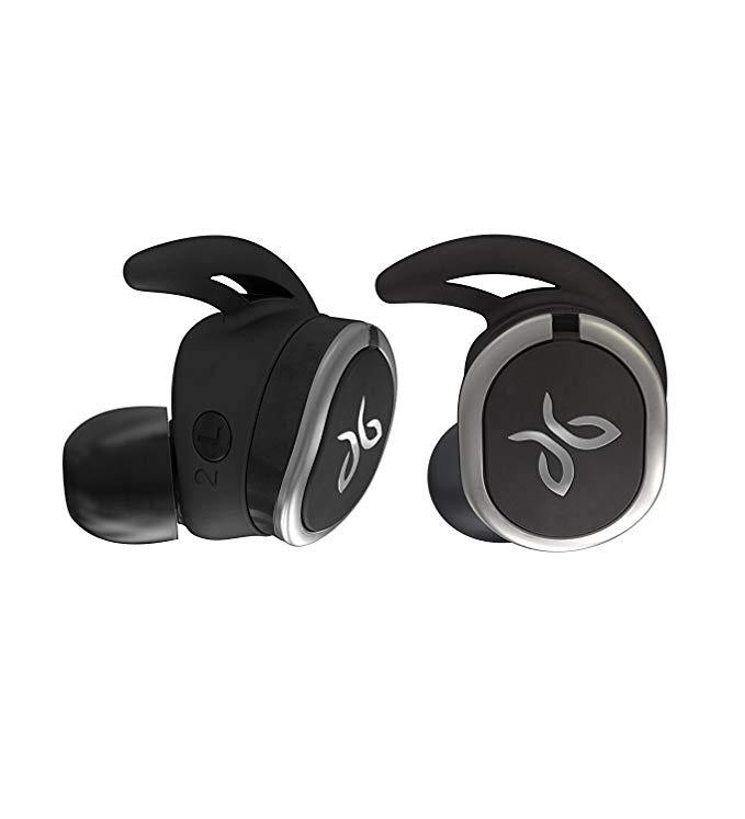Jaybird RUN Wireless Headphones £99 at Amazon