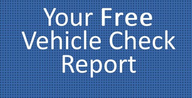 FREE Car Check DVLA Data, Tax, CO2, MOT and Mileage History, Plate Transfers, Recall,