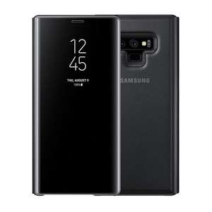 50% OFF ALL Official Samsung Galaxy Note9 cases at Vodafone Store eBay UK