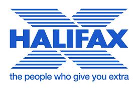 Halifax / Lloyds Cashback Rewards - 8% @ Costa, 5% to 10% @ Starbucks, 5% @ Sainsburys (some with accounts seeing minimum spend) plus more