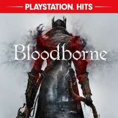 Bloodborne PS4 £6.53 / Game of The Year Edition £9.51 at PlayStation PSN Store Turkey