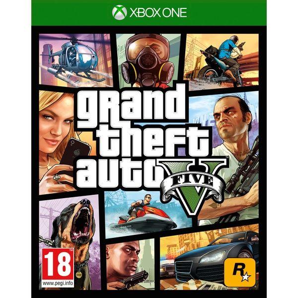 GTA V 16.99 at Smyths Toys including 1,250,000 online money for free + free P&P £16.99 @ Smyths