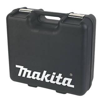 MAKITA DHP453SMWX 18V 4.0AH LI-ION LXT CORDLESS COMBI DRILL & 101 ACCESSORIES - £129.99 @ Screwfix