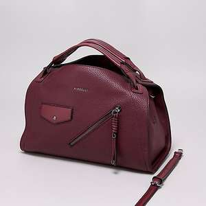 Fiorelli - Free delivery on all orders 2nd December, stacks with 20% off sales items