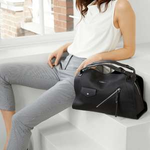 Fiorelli Carta Bowling Bag £19 @ Fiorelli online with free delivery