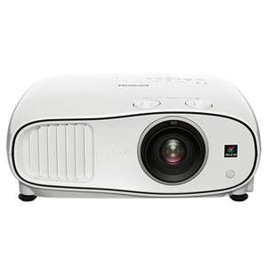 Epson EH-TW6700 Full HD 1080p 3D Projector - £749.99 @ Jessops