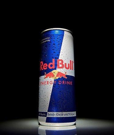 Red Bull 24 Cans @ Amazon - £18 Prime / £22.49 non-Prime