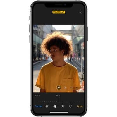 Apple iphone XS MAX unlocked 64gb £889 256gb £999 at Music Magpie [Refurbised Pristine]