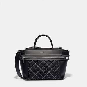 Fiorelli Abbey Bag - Mono Quilt or Whitestripe £26.03 del w/code @ Fiorelli