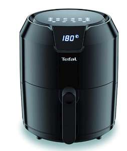 Tefal EY401840 Easy Fry Precision Health , Large capacity Air Fryer £64.99 @ Amazon
