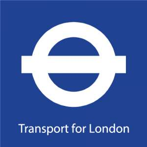 Free Travel on TFL London Transport New Year's Eve/Day 23:45 - 04:30  @ TFL