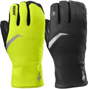Specialized Element Winter Gloves £22.50 @ Cycle Store upto 50 % off