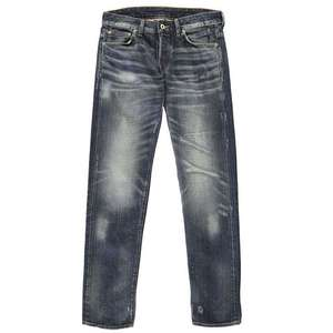 G-Star Raw - hundreds of styles of men's and ladies' jeans for £15 (+£4.99 postage) 19.99 Sports Direct
