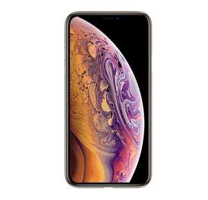 APPLE IPHONE XS Max 64GB Excellent Condition £869.99 @ Envirofone