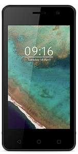 IMO Q2 Android smartphone, £19 +£10 top up from giffgaff