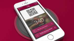 Free 100 `Welcome' points (£1) Costa Coffee Voucher When You Download the Costa Coffee App
