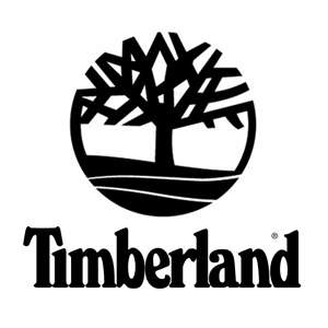 Timberland SALE now on with up to 50% off on selected lines + code stack + Free Delivery