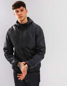 Nicholas Deakins Galapagos Jacket - Navy or Khaki - £27.99 delivered @ Terraces Menswear