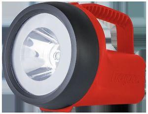 Energizer 50 Lumen Waterproof LED Lantern, £6.99 at argos/ebay