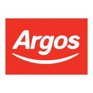 You can now spend Nectar Points at Argos Online 500 Points = £2.50 plus win 1m points