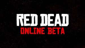 [PS4/Xbox One] $250 and 15 Gold Bars for Red Dead Online (when you log in before 8am) - Rockstar