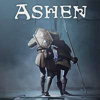 Ashen (RPG) Free with Xbox One Game Pass