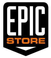 Free games via The Epic Store/Launcher (PC): Subnautica (14-27 Dec), Super Meat Boy (28 Dec-10 Jan)