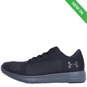 Under Armour Offers @ MandM Direct eg Under Armour Mens Rapid Neutral Running Shoes Grey £24.99 / Junior £16.99 (+£4.99 Del / Free w/Premier