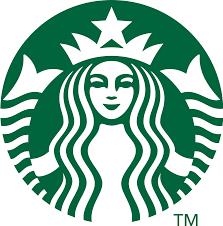 Starbucks rewards Star Dash promotion is back! Collect and earn bonus stars!